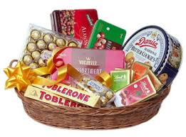 chocolate basket delivery send chocolate basket to india online delivery of chocolate