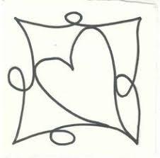 43 best zentangle strings images on pinterest templates
