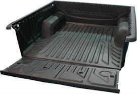 1999 ford ranger bed liner bed liner factory for ford ranger truck bed cover buy bed liner