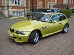 bmw z3 m coupe s54 yellow s54 for sale z3mcoupe com forums