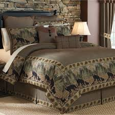 Bed Bath Beyond Comforters Bedroom Charn U003dming Bedding From Croscill Bedding For Your Bed
