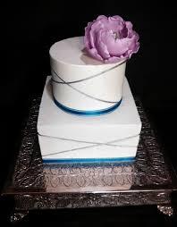 minneapolis wedding cakes saint paul mn wedding cakes custom