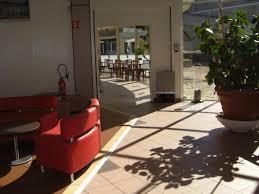 Hotel Aire Autoroute Hotel Ibis Bourg Jasseron Teyssonge France Booking Com