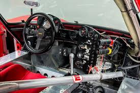 porsche 935 engine bob akin u0027s 1982 porsche 935 is worth every penny of 1 2 million