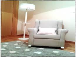 chambre b fauteuil fauteuil d allaitement frais fauteuil chambre b