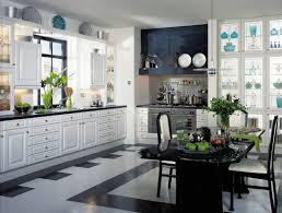 Exquisite Kitchen Design by Kitchen Designer Monstermathclub Com