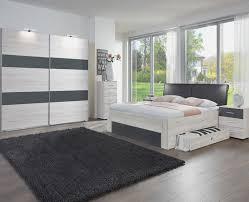 gã nstiges schlafzimmer schlafzimmer kaufen komplett 100 images schlafzimmermöbel in