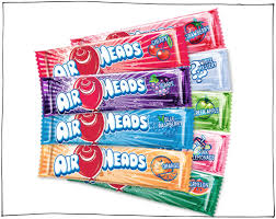40 gummy candies that are actually vegan u2022 it doesn u0027t taste like