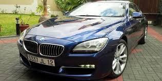 bmw car rental car rental in mauritius