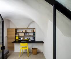 interior design project home design ideas