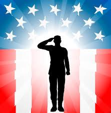 Us Flag For Sale Us Army Flag Clip Art 20
