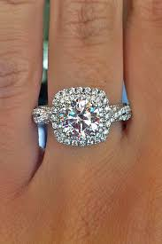 gorgeous engagement rings 36 utterly gorgeous engagement ring ideas engagement choices