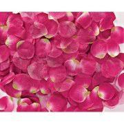Rose Petals Big Value Rose Petals Purple 300pc Walmart Com