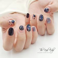 top nail art choice image nail art designs