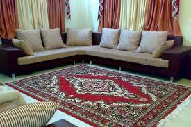 Sofa Sets Full Cushion Sofa Set Manufacturer From Pune - Sofa set designs india