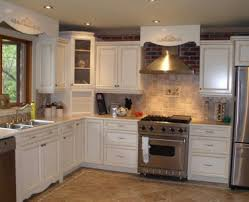 Mobile Home Kitchen Designs Mobile Home Kitchen Designs And Lowes - Mobile homes kitchen designs