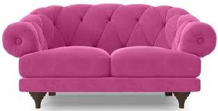canapé ultra confortable canapé ultra confortable velours chesterfield lestendances fr