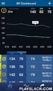 si e de homedics homedics android app playslack com sync and transmit your blood