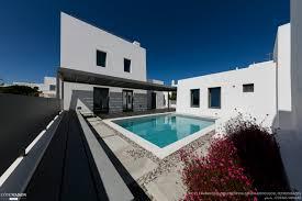 chambre d hote paros maison été sur l 039 île de paros cyclades gem architects