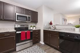 Camden Forest Apartments Charlotte Nc by Grand Reserve At Pavilions Apartments Charlotte Nc Walk Score