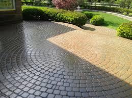 patios designs brick paver patios designs u2014 unique hardscape design brick patio