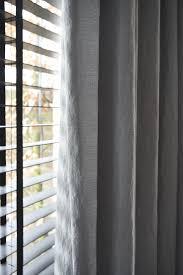 137 best textiel gordijnen curtains images on pinterest