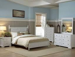 bedroom grey and orange bedroom red and grey bedroom good room