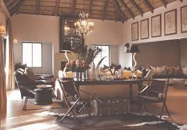 safari style home decor best decoration ideas for you