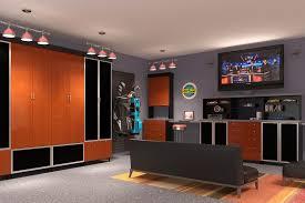 garage game room ideas good bathroom sweet den and game room
