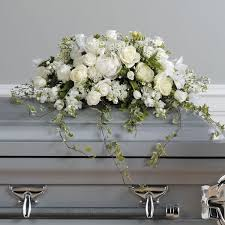 funeral flower funeral flowers woodstock il looking for funeral flowers in