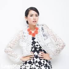 download mp3 gudang lagu samson download lagu mp3 first love di lagump3 info