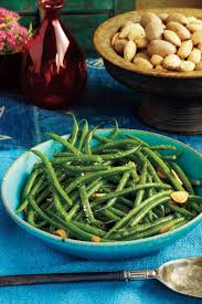 green vegetables for thanksgiving dinner best thanksgiving side dish recipes southern living