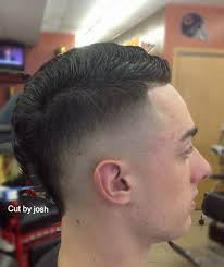 faded hairstyles for women mens faded haircuts lovely short mohawk fade hairstyle hairstyle for