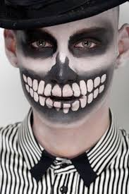 Mens Halloween Makeup Ideas Halloween Clown Makeup Ideas For Men