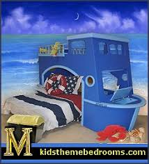 nautical theme bedroom nautical bedrooms nautical decorating ideas nautical bedding