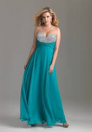 6 styles of womens plus size dresses