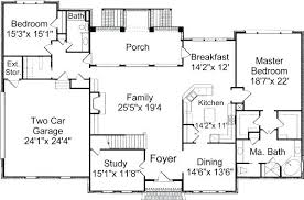 house plans colonial modern colonial house plans colonial luxury house plans new