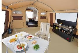 meuble de cuisine cing trigano meuble cuisine caravane stunning agrable meuble cuisine caravane