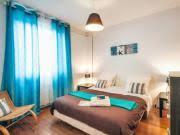 location chambre brest vacances a de brest gîtes chambres d hôte location saisonnière