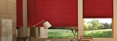 energy efficient window treatments today u0027s window fashions