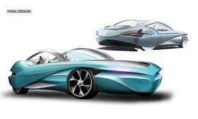 mazda roadster mazda roadster 2020