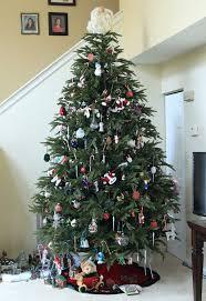 unlit christmas trees how to photograph a christmas tree christmas lights etc