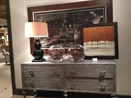 Bedroom Ideas Reddit Home Design Bed Bachelor Pad Bedroom Furniture For Wall Decor 85