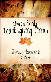 cracker barrel thanksgiving meal church thanksgiving dinner clipart u2013 101 clip art