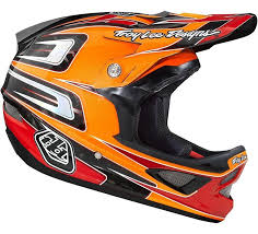 troy designs shop troy designs fahrrad helme shop store buy cheap troy