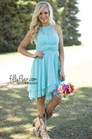 when the night is young in turquoise bridesmaid dress restock