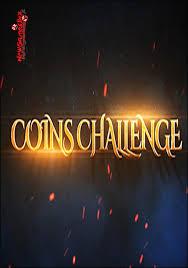Challenge Setup Coins Challenge Free Version Pc Setup