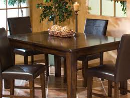 kona dining table american home furniture store and mattress