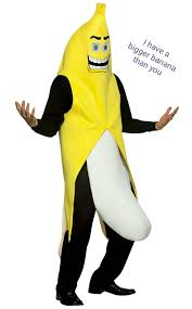 Meme Halloween Costume The Best Banana Memes Memedroid