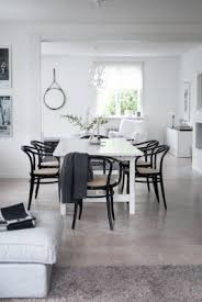 Bentwood Dining Chair Thonet Chairs Foter